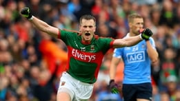 How will Dublin and Mayo line up? | The Sunday Game
