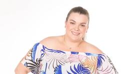 Kayleigh Week 3 | Celebrity Operation Transformation