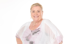 Meet Mary | Celebrity Operation Transformation