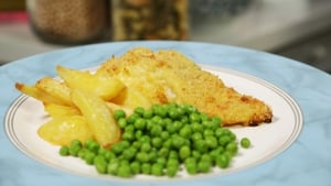 Fish & Chips: Operation Transformation