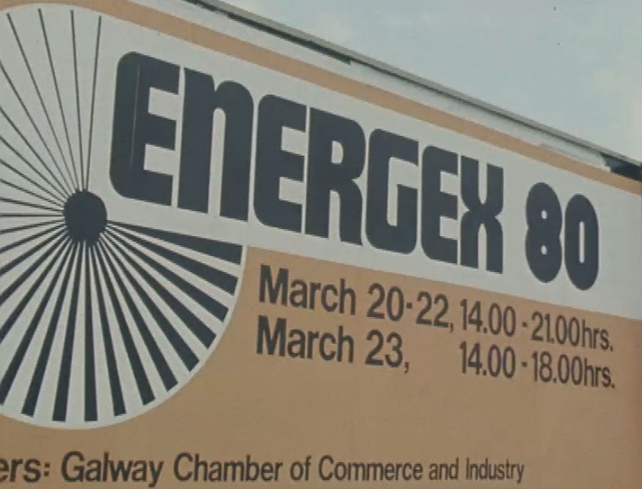 Energex '80