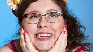 The Alison Spittle Show - one of the podcasts featured in Pod Only Knows