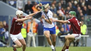 The 2018 All-Ireland final will be played in August