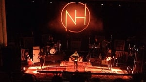 Niall Horan unveils debut album at the Olympia Theatre in Dublin