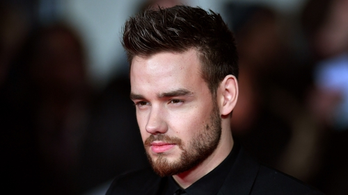 Has Liam Payne got the moves to be the next Justin Timerlake?