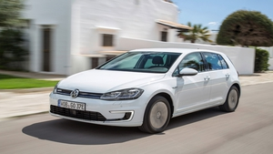 Volkswagen Group is offering discounts on all its cars - including petrol, diesel, electric and plug-in electric models.