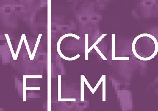 Preview of Wicklow Film Festival 2017