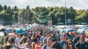 The scene at last year's Electric Picnic