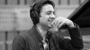 Vijay Iyer: lots of colour, verve and vim with the Sextet