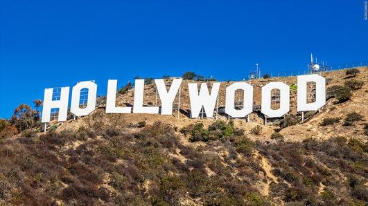 Robert Padden - Movie Stars in Mayo