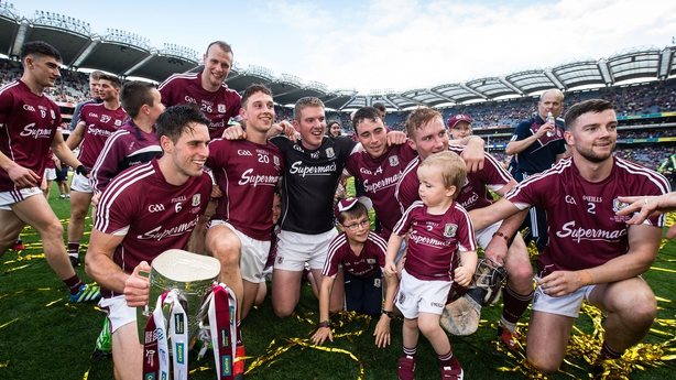 All you need to know about Galway v Kilkenny