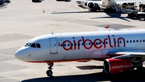 Air Berlin filed for insolvency in August and was subsequently carved up