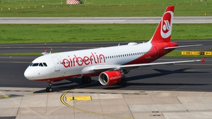 Air Berlin filed for bankruptcy last month after major shareholder Etihad Airways withdrew funding after years of losses