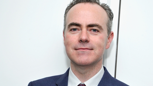 John Crowley to direct Midwinter Break, based on Bernard MacLaverty's novel