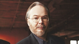 Walter Becker: troubled childhood recalled