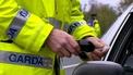 Garda breath test controversy continues