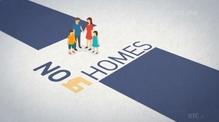 Prime Time - Homelessness, Flood Insurance