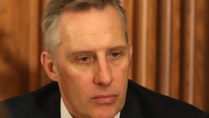 Ian Paisley Jr says he will refer himself to the Westminster Parliamentary Commissioner for Standards