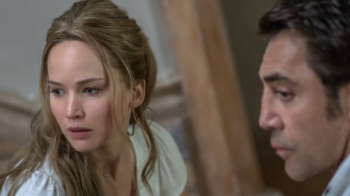Mother! is already one of the most talked about movies of 2017