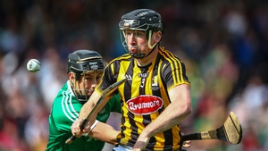 Kilkenny and Limerick clash in Thurles