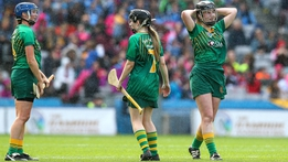 Intermediate final ends in controversy | The Sunday Game