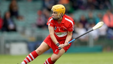 """Sean Cremin: """"We still have a chance to be All-Ireland champions"""""""
