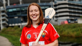 Camogie Player of the Year | The Sunday Game