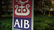 93% of distressed AIB mortgage customers were meeting the terms of their resolutions, the Finance Committee hears.