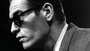 Blithe togetherness: a previously unreleased Dutch concert from Bill Evans.