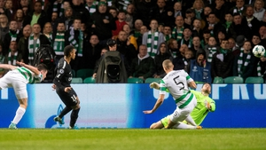 Neymar tore Celtic to shreds at times Celtic