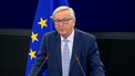 How will Jean Claude Junker's plans for Europe impact Ireland?