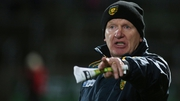 Declan Bonner will take charge of the Donegal team for his second spell