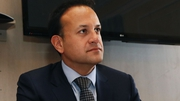 A spokesperson for Taoiseach Leo Varadkar said the confidence-and-supply agreement will not be revisited