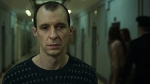 Tom Vaughan-Lawlor as Larry Marley in Maze
