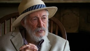 JP Donleavy was best known for cult classic The Ginger Man