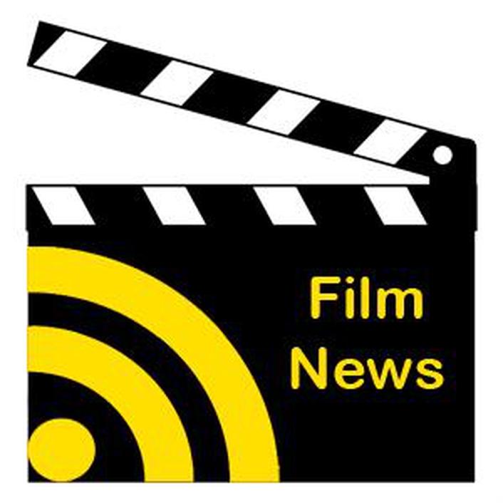 Essay:  pre-publicity around films