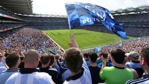 Dublin's infrastructure should ensure they continue to dominate Gaelic football
