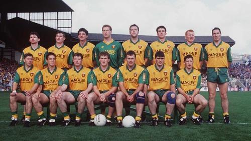 No Place For Diarmuid Connolly In Dublin All-Ireland Team