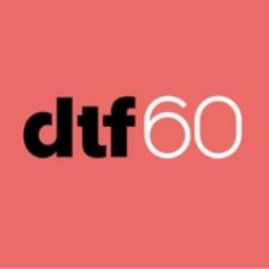 Anticipating the 60th Dublin Theatre Festival 2017