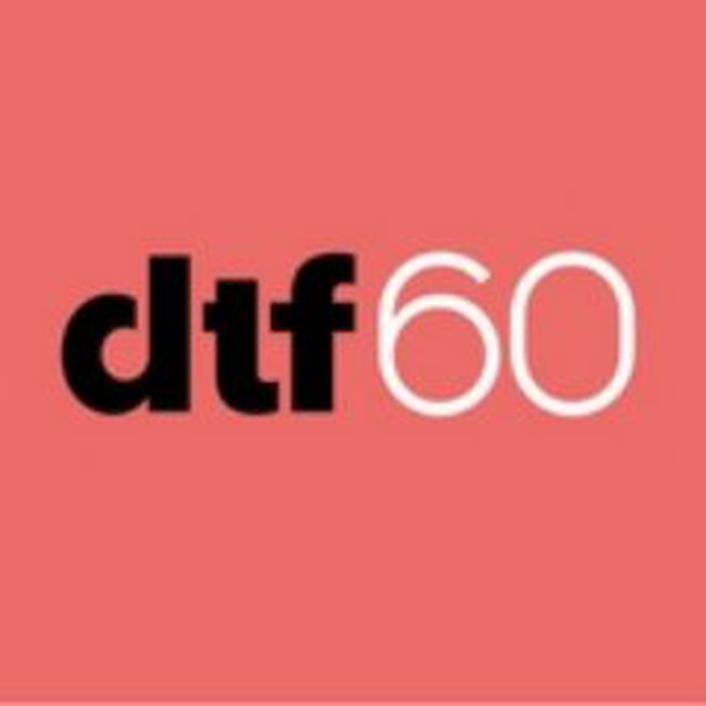 Anticipating the 60th Dublin Theatre Festival 2017