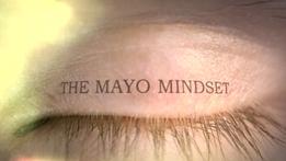 The Mayo Mindset | The Sunday Game