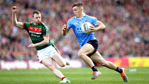 """Gooch: """"It'll be a tough few months for these players"""" 