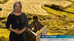 Ploughing Weather Forecast