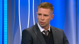 """Ó Sé: Mayo's missed chances """"too easy"""" 