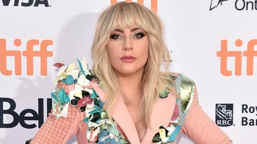 Lady Gaga postpones European tour dates over health concerns