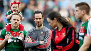 Dublin have repeatedly booked Mayo a room at the heartbreak hotel