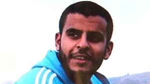 Ibrahim Halawa was last month acquitted on all charges relating to mass protests in Cairo in 2013