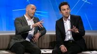 FAI match-fixing investigation | Soccer Republic