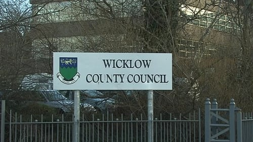 Dispute within SF over appointment of Councillor Nicola Lawless