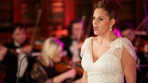 Renowned soprano Celine Byrne is one of the performers at the first The Drimoleague Singing Festival.